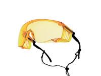 Очки Bolle Squale (Желтые)