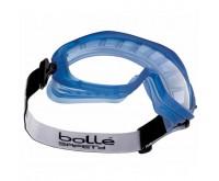 Очки Bolle Atom (Непрямая вентиляция)