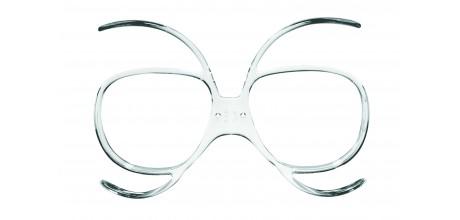Вставка в очки Blast для коррегирующих линз
