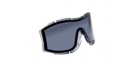 Сменные затемненные линзы к очкам X1000