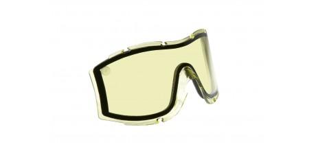 Сменные желтые линзы к очкам X1000