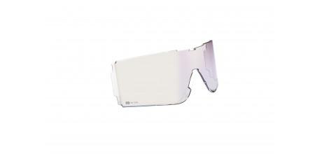 Сменные линзы к тактическим очкам Bolle X810