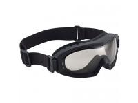 Очки Bolle Backdraft (Двойная CSP линза)