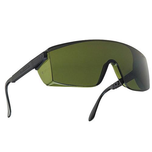 Очки Bolle B272 (Зеленые)