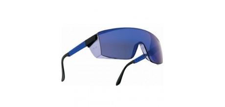 Очки Bolle B272 (Синие)
