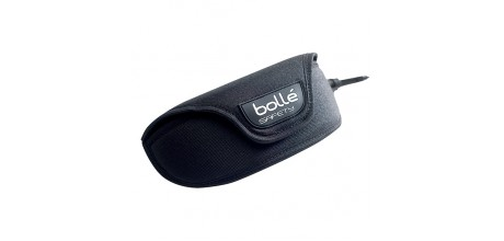 Чехол для хранения очков Bolle