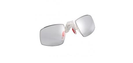 Вставка для корригирующих линз к очкам IRI-S