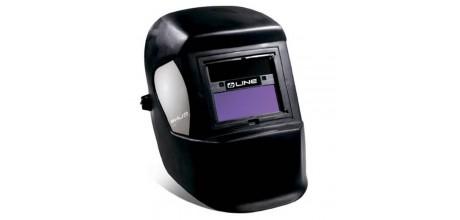 Маска сварщика автоматическая Bolle BL300F
