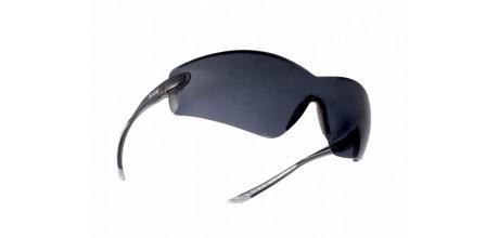 Очки Bolle Cobra (Затемненная линза)
