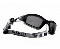 Очки Bolle Tracker (Затемненная линза)