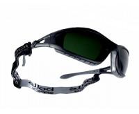 Очки Bolle Tracker (Сварочные)