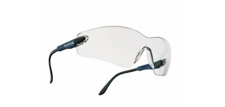 Очки Bolle VIPER