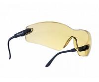 Очки Bolle Viper (Желтая линза)