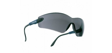 Очки Bolle Viper (Затемненная линза)
