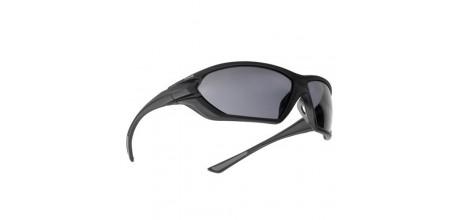 Тактические очки Bolle Assault (Затемненная линза)