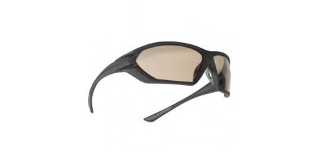 Тактические очки Bolle Assault (Twilight линза)