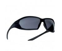 Тактические очки Bolle Ranger (Затемненная линза)