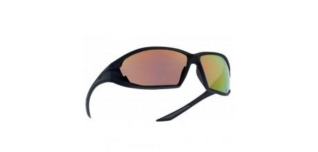 Тактические очки Bolle Ranger (Красная линза)