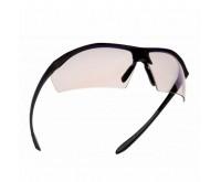 Тактические очки Bolle Sentinel (ESP линза)
