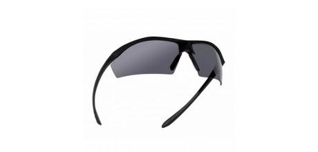 Тактические очки Bolle Sentinel (Затемненная линза)