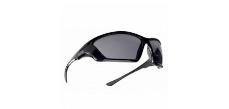 Тактические очки Bolle SWAT (Затемненная линза)