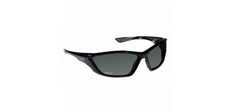 Тактические очки Bolle SWAT (Polarized линза)