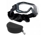 Тактические очки Bolle X1000 RX (Для корригирующих очков)
