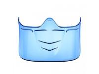 Защитный щиток для очков Bolle SuperBlast
