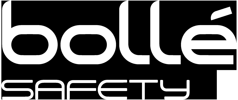 Очки Bolle  - купить защитные очки из Франции для профессионалов
